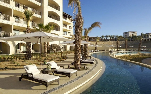 Grand Solmar at Rancho San Lucas Resort, Golf and Spa, aprovecha cada instante