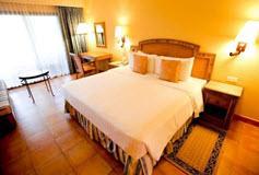 Habitación Superior del Hotel Hotel Barceló Maya Colonial