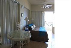 Habitación Master Suite del Hotel Hotel Blue Chairs Resort By The Sea
