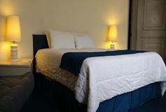 Habitación Deluxe Sencilla No Reembolsable del Hotel Century Zona Rosa