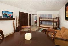 Habitación Gran Master Suite de Una Habitación del Hotel Hotel Gran Caribe Resort and Spa