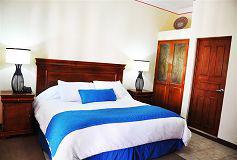 Habitación Deluxe del Hotel Gran Casa Sayula Hotel Galeria & Spa