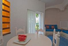 Habitación Villa Sección Oro del Hotel Hotel Gran Festivall Manzanillo All Inclusive Resort