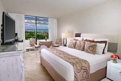 Habitación Grand del Hotel Hotel Grand Oasis Cancún
