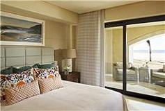 Habitación Master Suite del Hotel Grand Solmar at Rancho San Lucas Resort, Golf and Spa