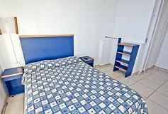 Habitación Suite Estándar del Hotel H Hotel and Suites López Mateos