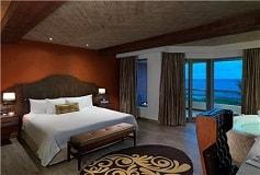 Habitación Hacienda Rock Suite Platinum con Asistente Personal del Hotel Hard Rock Hotel Riviera Maya