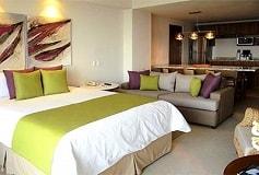 Habitación Mantamar Experience Partial Ocean View + Free Wifi del Hotel Hotel Almar Resort Luxury LGBT Beach Front Experience