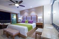 Habitación Standard Suite + Free Wifi del Hotel Hotel Almar Resort Luxury LGBT Beach Front Experience