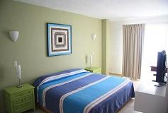 Habitación Apartamento Superior No Reembolsable del Hotel Hotel Amapas Apartments