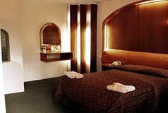 Habitación Suite del Hotel Hotel Arrecife de Coral