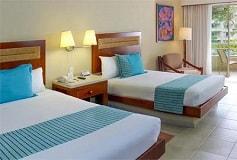 Habitación Superior del Hotel Hotel Barceló Gran Faro Los Cabos
