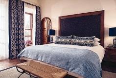Habitación Superior del Hotel Hotel Belmond Casa De Sierra Nevada