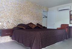 Habitación Suite del Hotel Hotel Bon Jesus