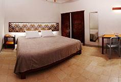 Habitación Superior del Hotel Hotel Caribe