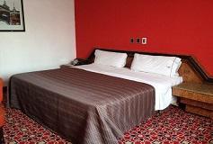 Habitación Habitación Sencilla del Hotel Hotel Cartagena