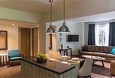 Habitación Master Suite del Hotel Hotel Casa Malí by Dominion