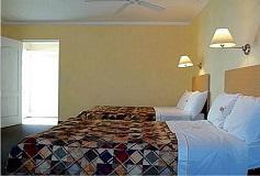 Habitación Estándar Doble No Reembolsable del Hotel Hotel Castilla y Leon