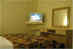 Habitación Estándar Sencilla No Reembolsable del Hotel Hotel Castilla y Leon