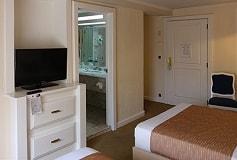 Habitación Estándar del Hotel Hotel Country Plaza