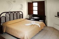 Habitación Sencilla King Size del Hotel Hotel Económico Mallorca