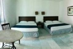 Habitación Estándar Vista a la Calle o Edificio del Hotel Hotel El Presidente Acapulco