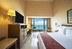 Habitación Fiesta Club All Inclusive del Hotel Hotel Fiesta Americana Puerto Vallarta All Inclusive & Spa
