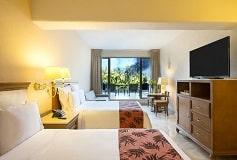 Habitación Habitación Familiar del Hotel Hotel Fiesta Americana Puerto Vallarta All Inclusive & Spa