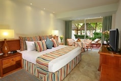 Habitación Standard No Reembolsable del Hotel Hotel Grand Oasis Palm