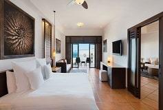Habitación Ziva Ocean View One Bedroom Master Suite del Hotel Hotel Hyatt Ziva Los Cabos All Inclusive Experience