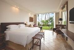 Habitación King Wifi Gratis del Hotel Hotel Hyatt Ziva Puerto Vallarta All Inclusive Resort