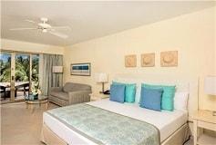 Habitación Villa Garden View del Hotel Hotel Iberostar Cancún