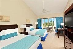 Habitación Doble del Hotel Hotel Iberostar Selection Cancún