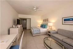 Habitación Villa Garden View del Hotel Hotel Iberostar Selection Cancún