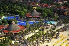 Habitación Junior Suite del Hotel Hotel Iberostar Tucán