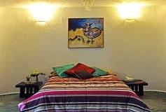 Habitación Junior Suite Non-Refundable del Hotel Hotel Jolie Jungle