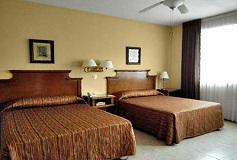 Habitación Doble del Hotel Hotel Laam