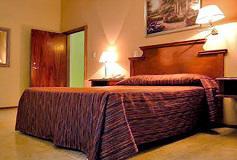 Habitación Sencilla del Hotel Hotel Laam