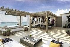 Habitación Royale Suite Presidencial del Hotel Hotel Le Blanc Los Cabos