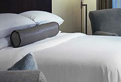 Habitación Deluxe Vista al Mar del Hotel Hotel Live Aqua Beach Resort Cancún