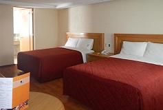 Habitación Habitación Doble del Hotel Hotel Lord