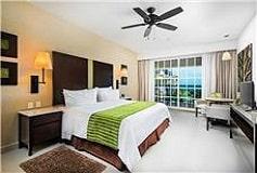 Habitación Habitación de Lujo del Hotel Hotel Marina El Cid Spa and Beach Resort
