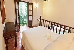 Habitación Estándar del Hotel Hotel Mesón del Alférez Coatepec