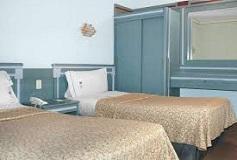 Habitación Estándar del Hotel Hotel Monaco
