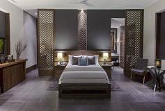 Habitación Ocean Suite King Adults Only del Hotel Hotel Nizuc Resort and Spa