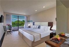 Habitación Oasis Lite  del Hotel Hotel Oasis Cancún Lite