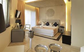 Habitación Privilege Honeymoon Junior Suite del Hotel Hotel Ocean Maya Royale Sólo Adultos All Inclusive