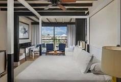 Habitación Eden Junior Suite No Reembolsable del Hotel Hotel Ocean Riviera Paradise All Inclusive