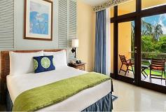 Habitación Superior del Hotel Hotel Pierre Mundo Imperial Riviera Diamante Acapulco