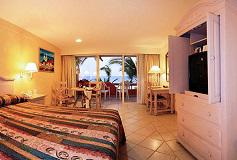 Habitación Estándar No Reembolsable del Hotel Hotel Posada Real Los Cabos